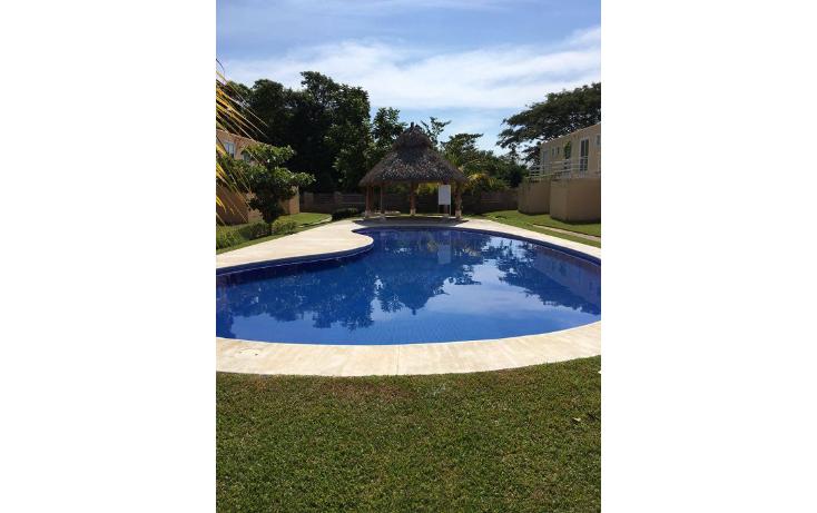 Foto de casa en venta en  , villa tulipanes, acapulco de ju?rez, guerrero, 1400859 No. 15