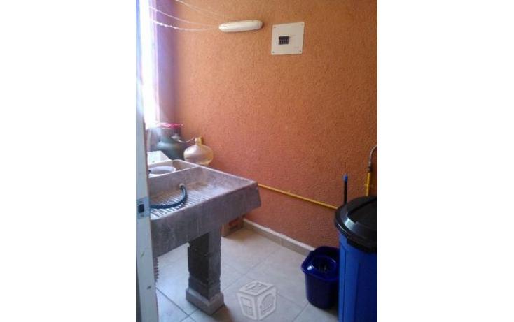 Foto de departamento en venta en  , villa tulipanes, acapulco de ju?rez, guerrero, 1619248 No. 05