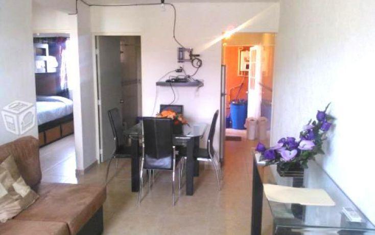 Foto de departamento en venta en, villa tulipanes, acapulco de juárez, guerrero, 1701246 no 01