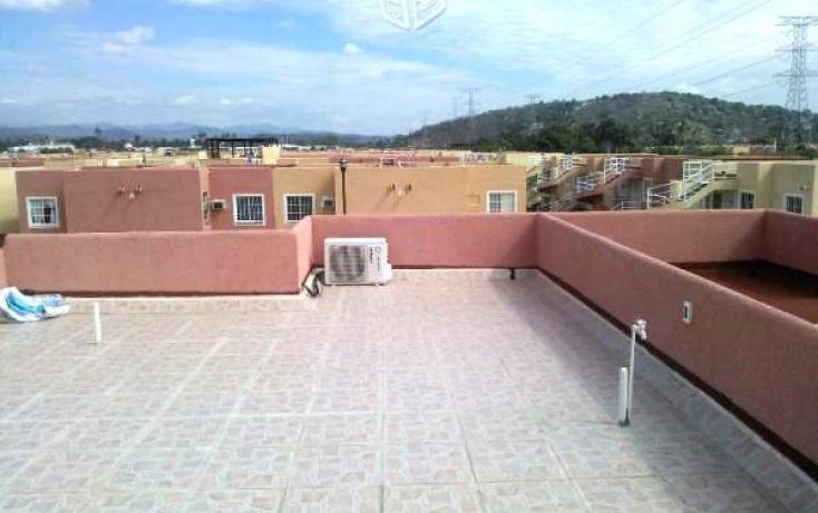 Foto de departamento en venta en, villa tulipanes, acapulco de juárez, guerrero, 1701246 no 08