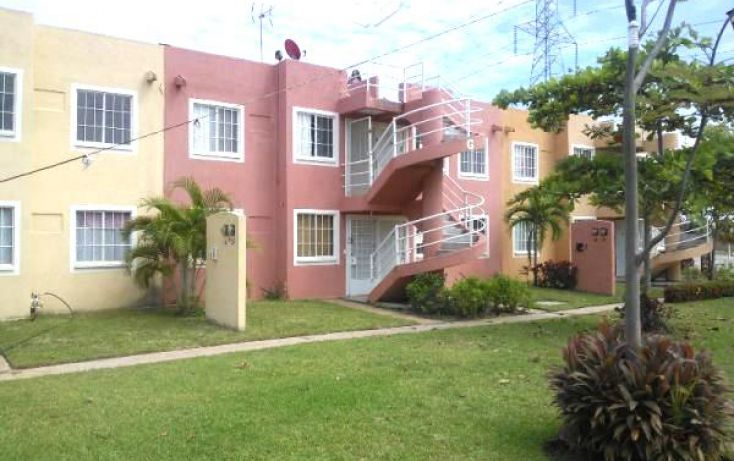 Foto de departamento en venta en, villa tulipanes, acapulco de juárez, guerrero, 1701246 no 09