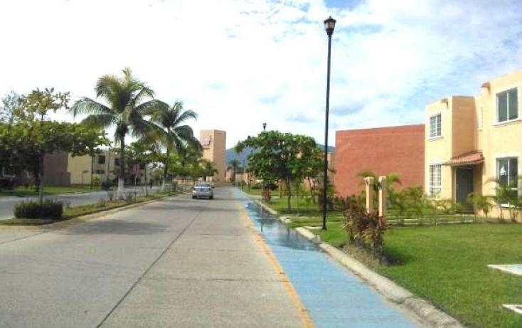 Foto de departamento en venta en, villa tulipanes, acapulco de juárez, guerrero, 1701246 no 12