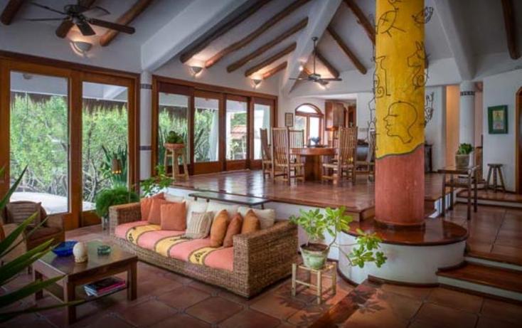 Foto de casa en venta en villa tunich, carretera costera sur zona sur, zona hotelera sur, cozumel, quintana roo, 2675356 No. 05