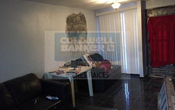 Foto de casa en renta en villa tzenzontle 28, villas de imaq, reynosa, tamaulipas, 756279 no 03