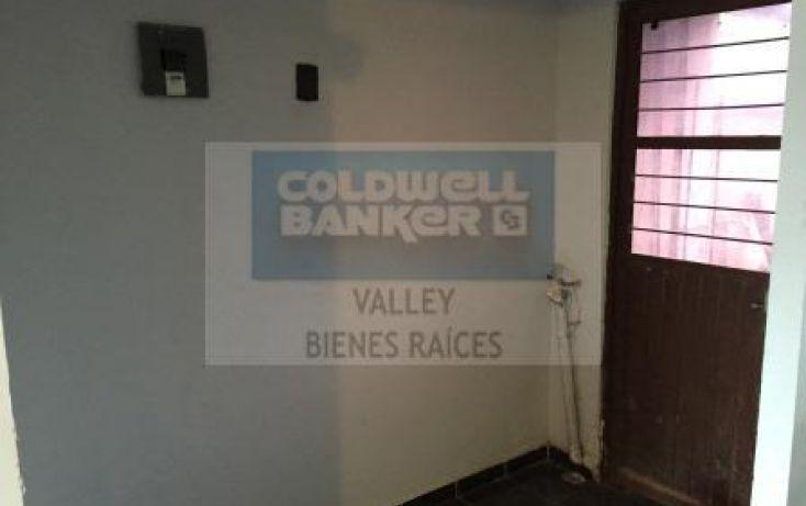 Foto de casa en renta en villa tzenzontle 28, villas de imaq, reynosa, tamaulipas, 756279 no 04