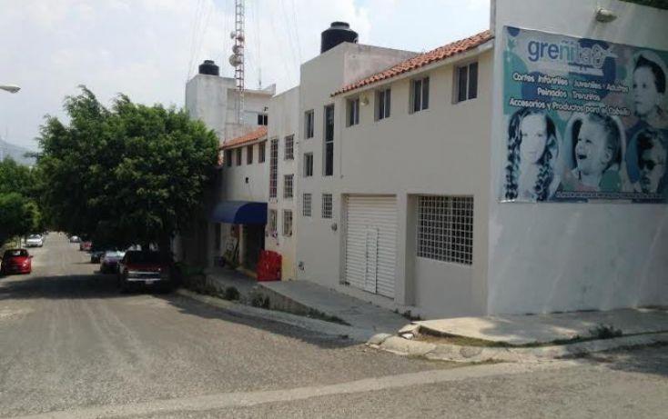 Foto de local en venta en, villa tziscao, tuxtla gutiérrez, chiapas, 1954428 no 01
