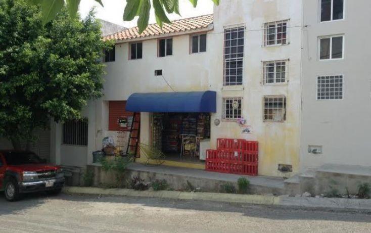 Foto de local en venta en, villa tziscao, tuxtla gutiérrez, chiapas, 1954428 no 02