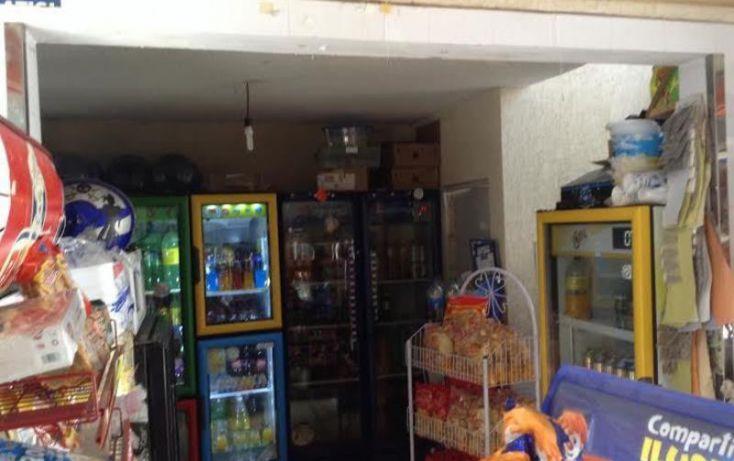 Foto de local en venta en, villa tziscao, tuxtla gutiérrez, chiapas, 1954428 no 04