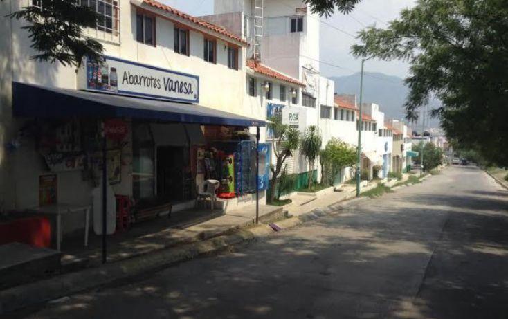 Foto de local en venta en, villa tziscao, tuxtla gutiérrez, chiapas, 1954428 no 07