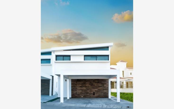 Foto de casa en venta en, villa unión centro, mazatlán, sinaloa, 732103 no 01