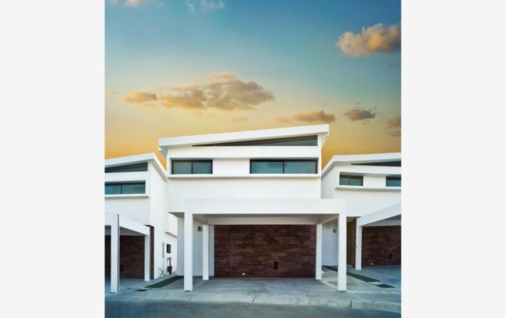 Foto de casa en venta en, villa unión centro, mazatlán, sinaloa, 732103 no 02