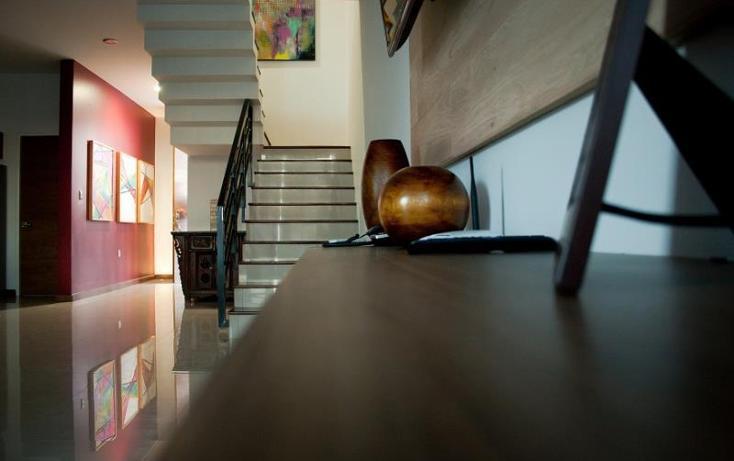 Foto de casa en venta en, villa unión centro, mazatlán, sinaloa, 732103 no 07