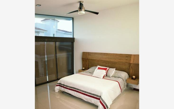 Foto de casa en venta en, villa unión centro, mazatlán, sinaloa, 732103 no 08
