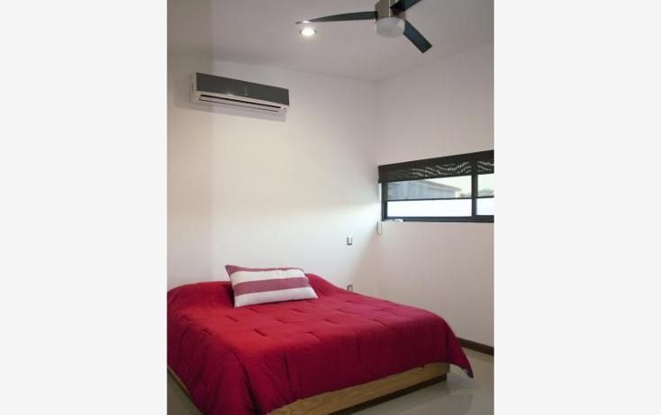 Foto de casa en venta en, villa unión centro, mazatlán, sinaloa, 732103 no 11