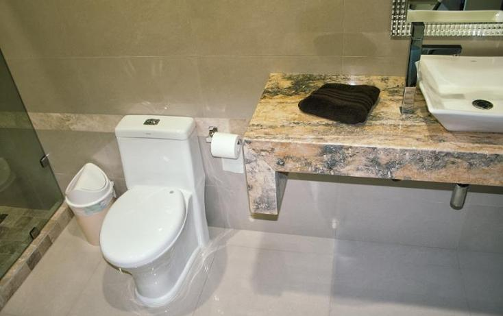 Foto de casa en venta en, villa unión centro, mazatlán, sinaloa, 732103 no 15