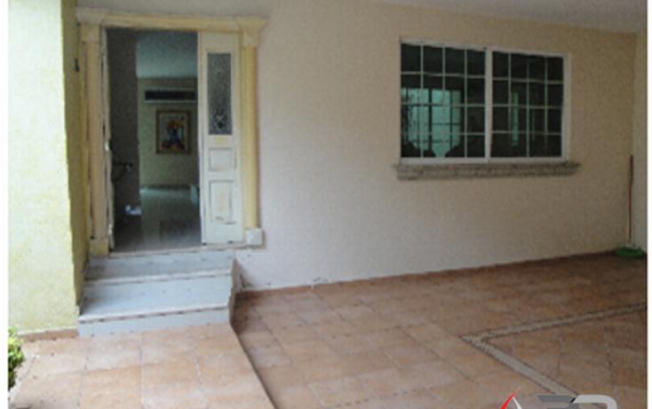 Foto de casa en venta en  , villa universidad, culiac?n, sinaloa, 1253205 No. 04