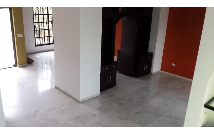 Foto de casa en renta en  , villa universidad, culiac?n, sinaloa, 1355033 No. 02