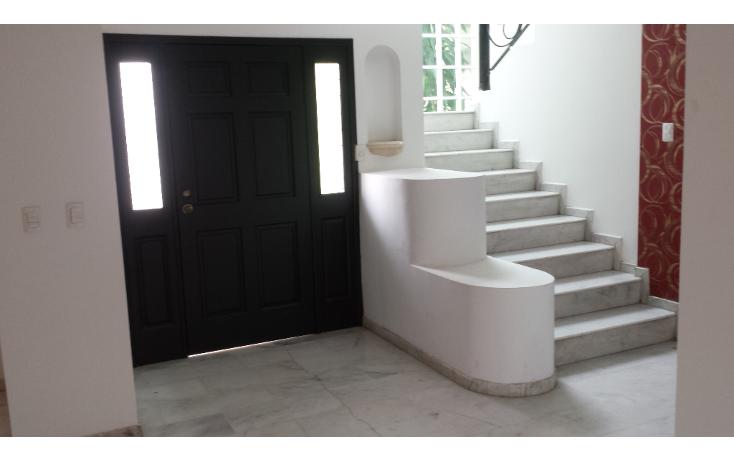 Foto de casa en renta en  , villa universidad, culiac?n, sinaloa, 1355033 No. 06