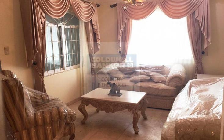 Foto de casa en renta en  , villa universidad, culiac?n, sinaloa, 1844764 No. 03