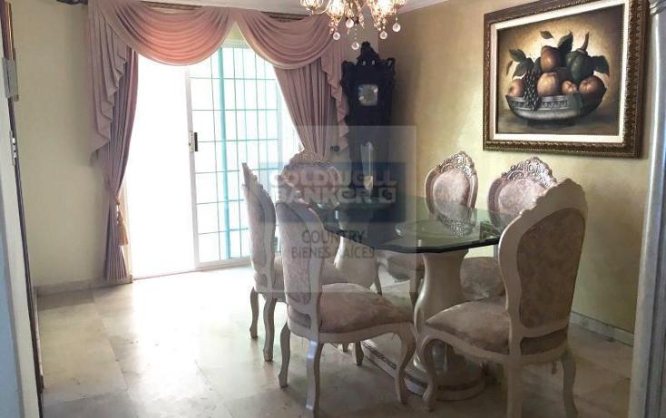 Foto de casa en renta en  , villa universidad, culiac?n, sinaloa, 1844764 No. 04