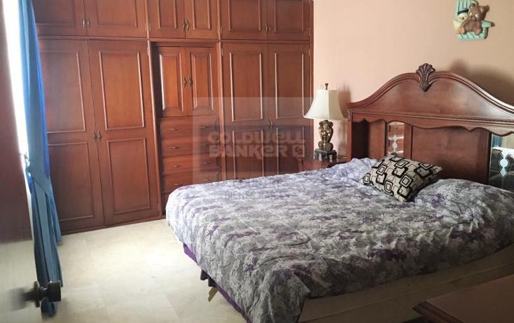 Foto de casa en renta en  , villa universidad, culiac?n, sinaloa, 1844764 No. 10