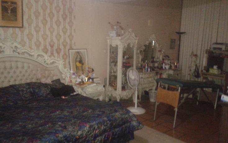 Foto de casa en venta en  , villa universidad, culiac?n, sinaloa, 1862144 No. 02
