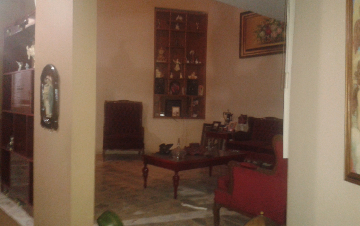 Foto de casa en venta en  , villa universidad, culiac?n, sinaloa, 1862144 No. 06