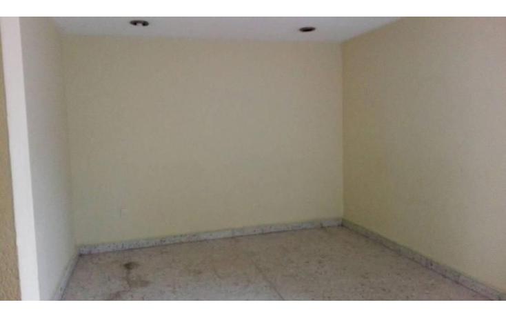 Foto de casa en venta en  , villa universidad, morelia, michoac?n de ocampo, 1043637 No. 03