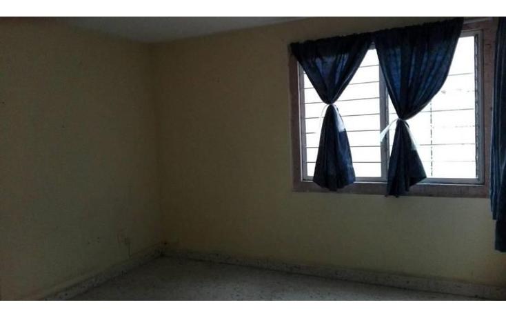 Foto de casa en venta en  , villa universidad, morelia, michoac?n de ocampo, 1043637 No. 05