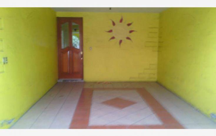 Foto de casa en venta en, villa universidad, morelia, michoacán de ocampo, 1536548 no 02