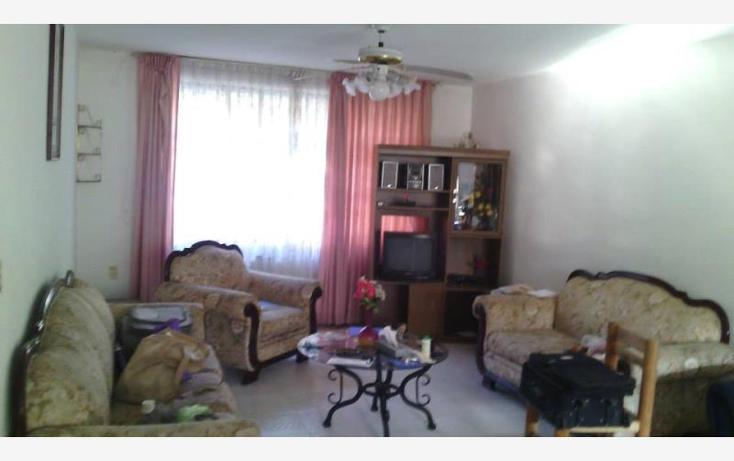 Foto de casa en venta en  , villa universidad, morelia, michoac?n de ocampo, 1536548 No. 03