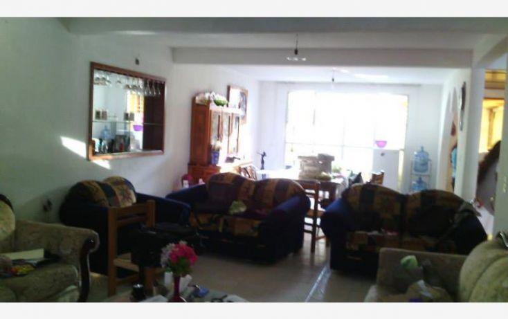 Foto de casa en venta en, villa universidad, morelia, michoacán de ocampo, 1536548 no 04