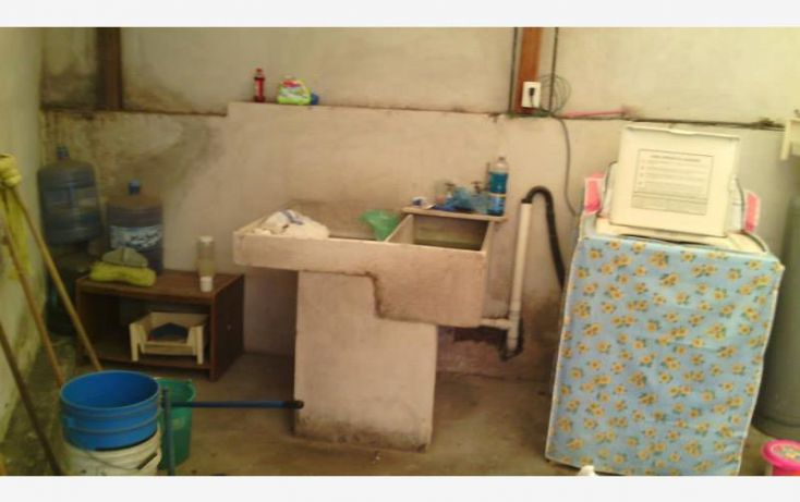 Foto de casa en venta en, villa universidad, morelia, michoacán de ocampo, 1536548 no 07