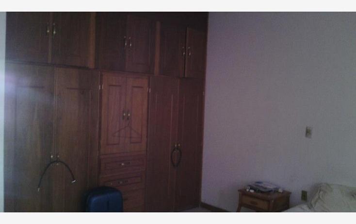 Foto de casa en venta en  , villa universidad, morelia, michoac?n de ocampo, 1536548 No. 08