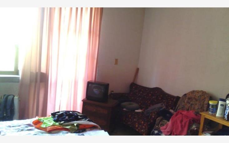 Foto de casa en venta en  , villa universidad, morelia, michoac?n de ocampo, 1536548 No. 10
