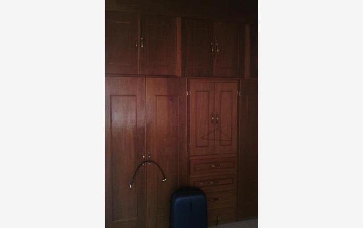 Foto de casa en venta en  , villa universidad, morelia, michoac?n de ocampo, 1536548 No. 11