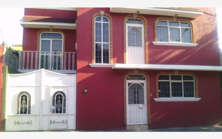 Foto de casa en venta en, villa universidad, morelia, michoacán de ocampo, 1562582 no 01
