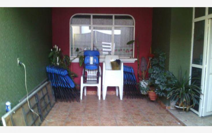 Foto de casa en venta en, villa universidad, morelia, michoacán de ocampo, 1562582 no 03