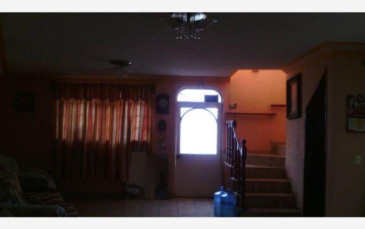 Foto de casa en venta en, villa universidad, morelia, michoacán de ocampo, 1562582 no 05