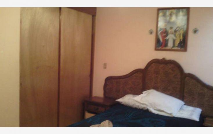 Foto de casa en venta en, villa universidad, morelia, michoacán de ocampo, 1562582 no 09