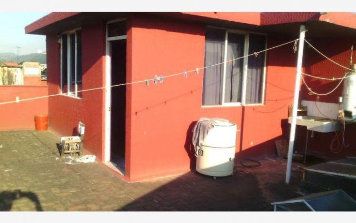 Foto de casa en venta en, villa universidad, morelia, michoacán de ocampo, 1562582 no 11
