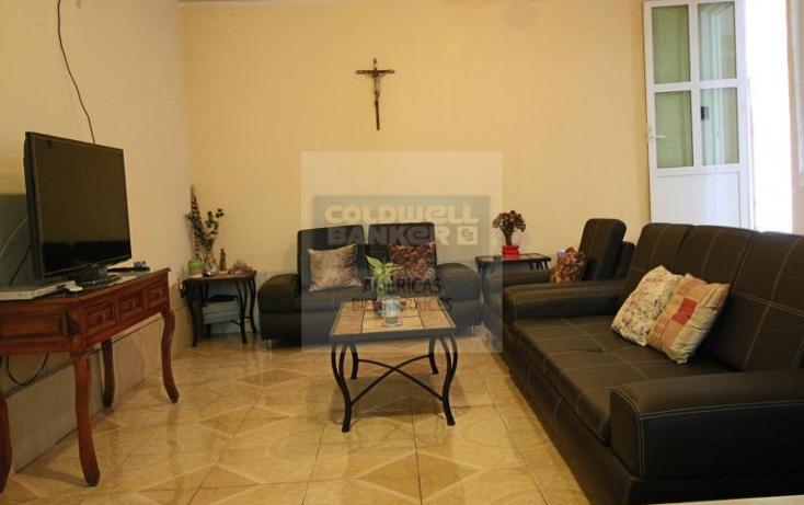 Foto de casa en venta en  , villa universidad, morelia, michoac?n de ocampo, 1843384 No. 04