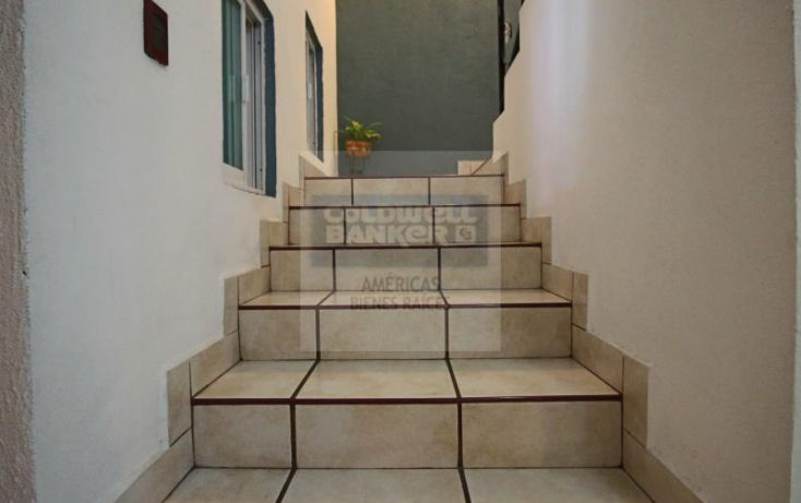 Foto de casa en venta en, villa universidad, morelia, michoacán de ocampo, 1843384 no 05