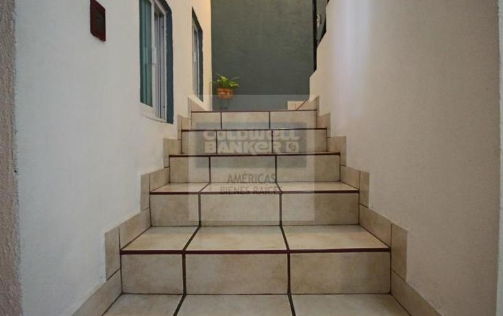 Foto de casa en venta en  , villa universidad, morelia, michoac?n de ocampo, 1843384 No. 05