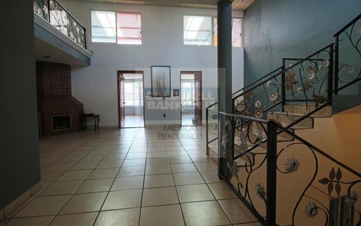 Foto de casa en venta en  , villa universidad, morelia, michoac?n de ocampo, 1843384 No. 06