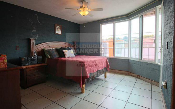 Foto de casa en venta en, villa universidad, morelia, michoacán de ocampo, 1843384 no 10