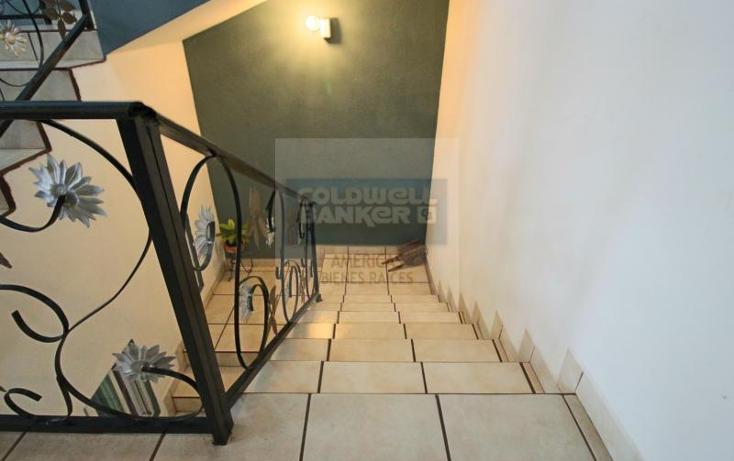 Foto de casa en venta en  , villa universidad, morelia, michoac?n de ocampo, 1843384 No. 13