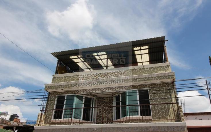Foto de casa en venta en  , villa universidad, morelia, michoac?n de ocampo, 1843384 No. 15