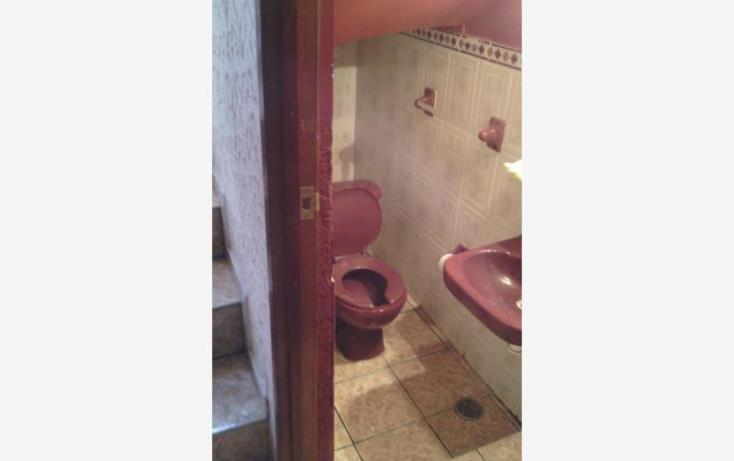 Foto de casa en venta en, villa universidad, morelia, michoacán de ocampo, 900073 no 03