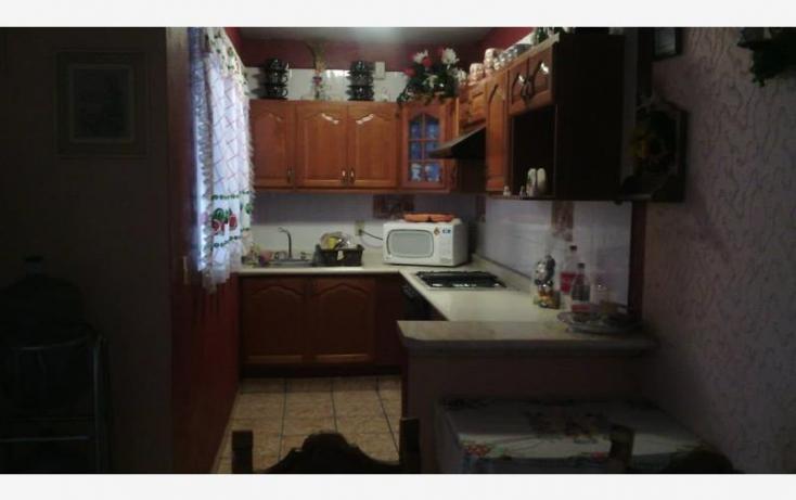 Foto de casa en venta en, villa universidad, morelia, michoacán de ocampo, 900073 no 05